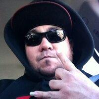 Joey Fat Stacks | Social Profile