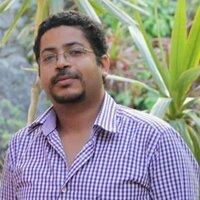 Ahmed Kheir | Social Profile