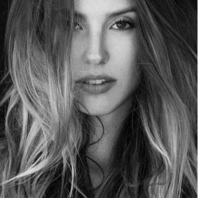 Allison Ochmanek | Social Profile