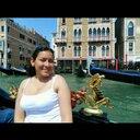 Andrea M Maldonado G (@Andreammgomez) Twitter
