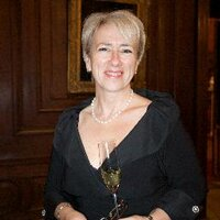 Sue Williams MI | Social Profile