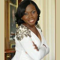 Davina L. McKenzie | Social Profile