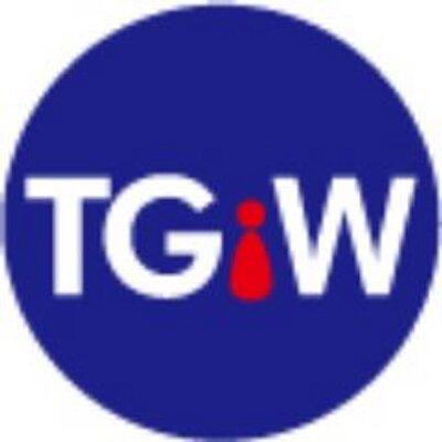 TableGamesintheWorld | Social Profile