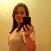 Teresa Groves | Social Profile