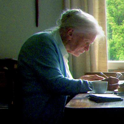 生きる (映画)の画像 p1_24