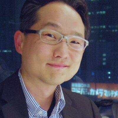 木村 謙/KIMURA Takeshi | Social Profile