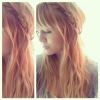 Joni Laree Olsen | Social Profile