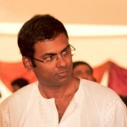 Ramanujam Social Profile