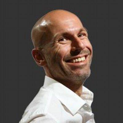 Olivier Varin