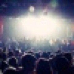 Mod Club Theatre Social Profile