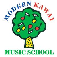 @MODERN_KAWAI