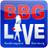 The profile image of BBGLIVE