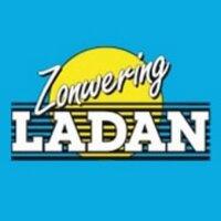LadanZonwering