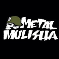 Metal Mulisha | Social Profile