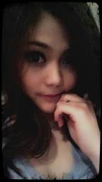 Vani Lauw Social Profile