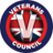 Veterans Council