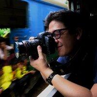 Karson Yiu | Social Profile