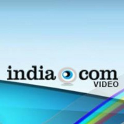 Video India