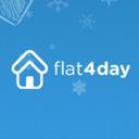 flat4day.com