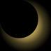 @EclipsedVestige