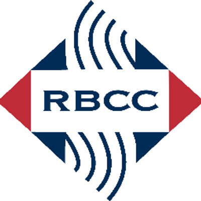RBCC London