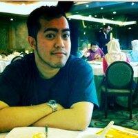 Reza B | Social Profile