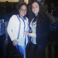 Nouriaa_