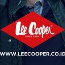 Lee Cooper Indonesia