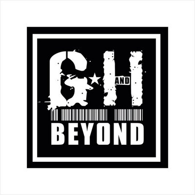 ghandbeyond   Social Profile
