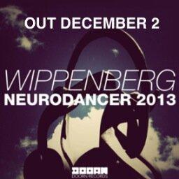 wippenberg Social Profile