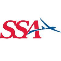 Soaring Society   Social Profile