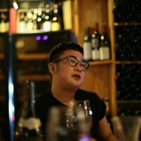 몽고 | Social Profile