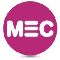 Mon Ecole Commerce | Social Profile