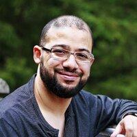 راشد الدوسري  | Social Profile