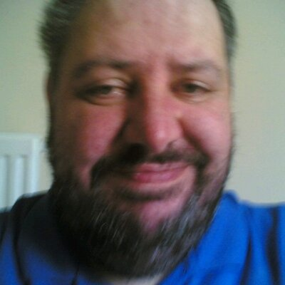 Neil Briscoe | Social Profile