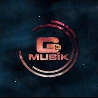 G3Musik Studio | Social Profile