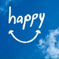 Happier Life ® | Social Profile