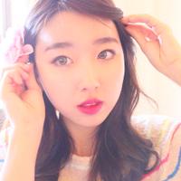 Sunnydahye | Social Profile