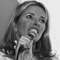 Nicoline Wisse Smit   Social Profile