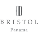 The Bristol Panama