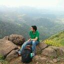 Abhishek Bhardwaj (@bhardwajme) Twitter