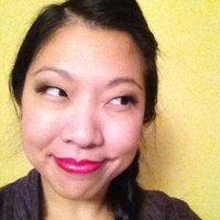 Jen Chan | Social Profile