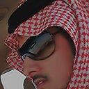 محمد القحطاني (@00mmoohhaad) Twitter