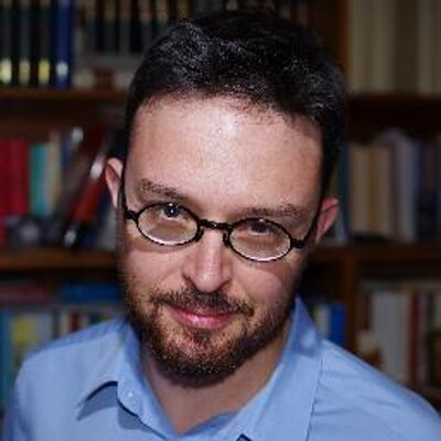 Fotis Vasileiou | Social Profile
