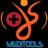 Medi-Tools