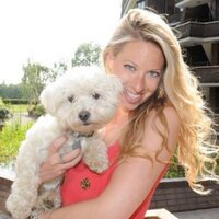 bella campbell mua | Social Profile
