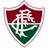 FutInfo Fluminense postou no twitter
