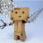 nobyuki_bot