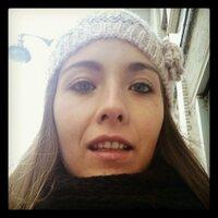 @MariaPerezLared