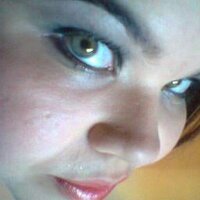 Donna Danielle   Social Profile